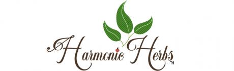 Harmonic Herbs